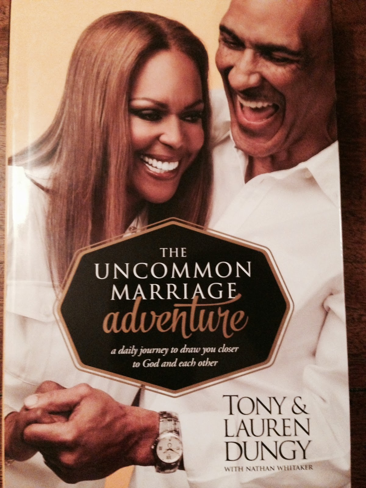 tony-and-lauren-dungy