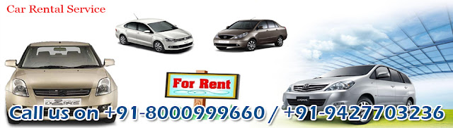Car Rental Service - Hire Car - Ahmedabad Car Rental,