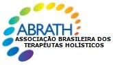 ABRATH - Associação Brasileira dos Terapeutas Holísticos Seccional do Maranhão