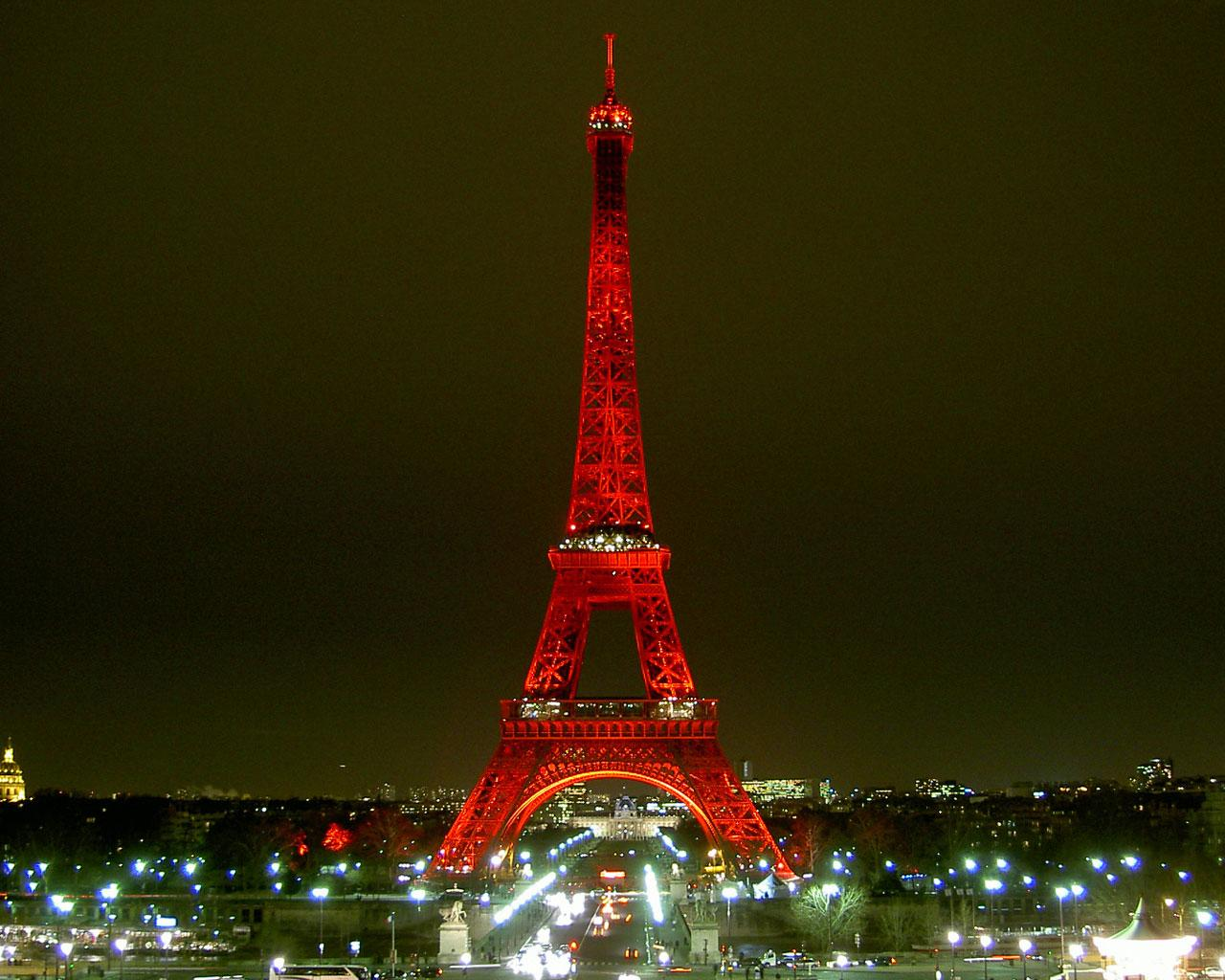eiffel tower - photo #22