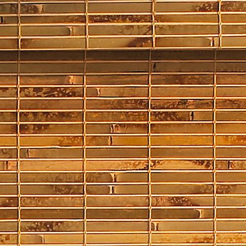 Bamboo Worktops Photos: Bamboo Window Blinds