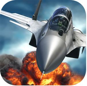 SIM EXTREME FLIGHT v1.0 Mod [Unlimited Money]