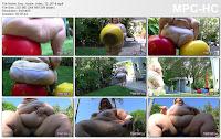 foxy roxxie video 12 2014.mp4 thumbs %5B2014.09.20 19.22.11%5D Foxy Roxxie (recent updates pack 9)