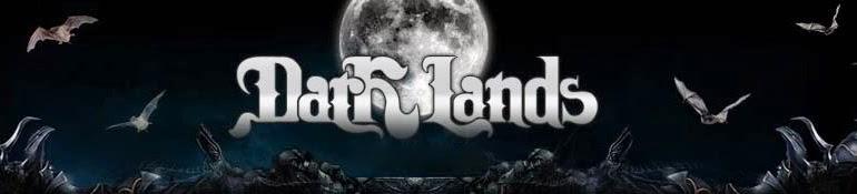 Darklands Peru