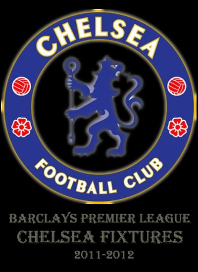 Bbc football chelsea fixtures 2011 2012 - Bbc football league 1 table ...