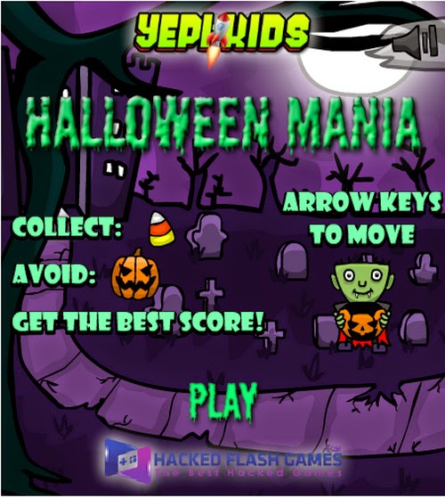 http://eplusgames.net/games/halloween_mania/play
