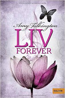 http://www.amazon.de/Liv-Forever-Gulliver-Amy-Talkington/dp/3407744870/ref=sr_1_1?s=books&ie=UTF8&qid=1437576457&sr=1-1&keywords=liv%2C+forever