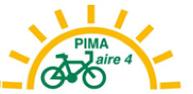 pima4