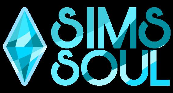 Sims Soul - Novedades de Los Sims 4
