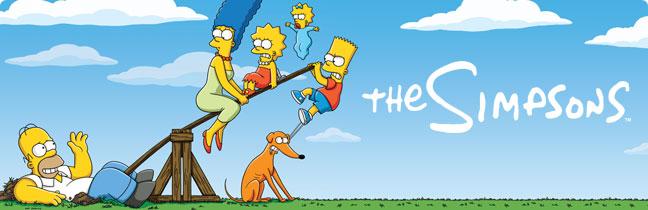 Assistir - Os Simpsons – S08E24 – 8×24 – Dublado Online