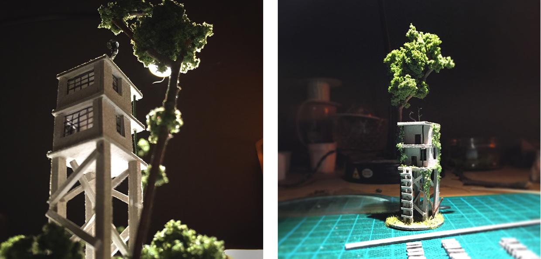 09-Rosa-de-Jong-Architectural-Miniature-Worlds-Inside-Glass-Test-Tubes-www-designstack-co
