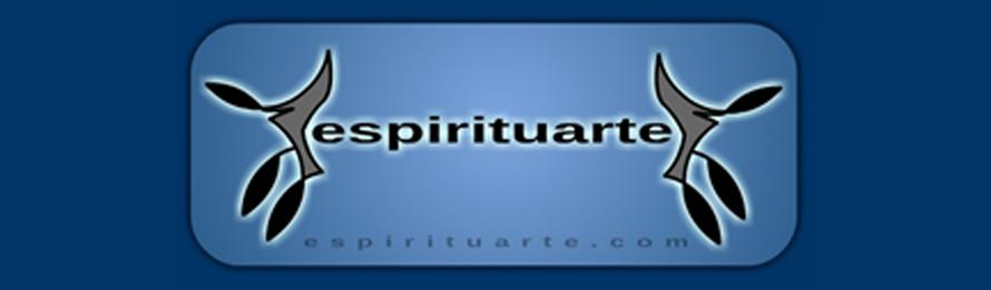 Espirituarte