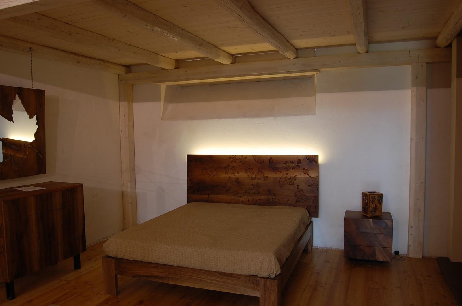 Illuminazione led casa saluzzo consorzio saluzzo arreda - Illuminazione in casa ...