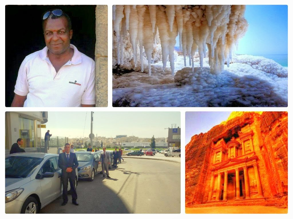 Jordan-Hills-Tours-Riyad-car-and-driver-in-Jordan-holiday-tours