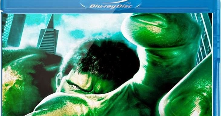 hulk 2003 full movie in hindi dubbed download 300mb