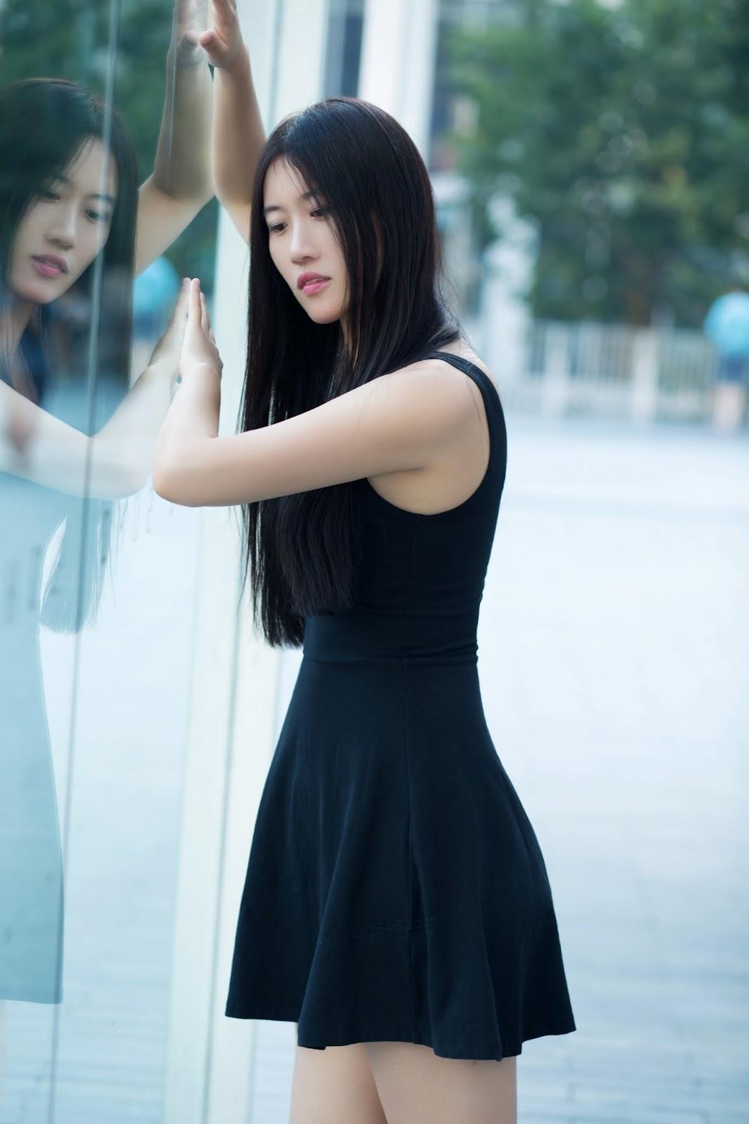 Jessica%2B%252826%2529 - TuiGirl No.60