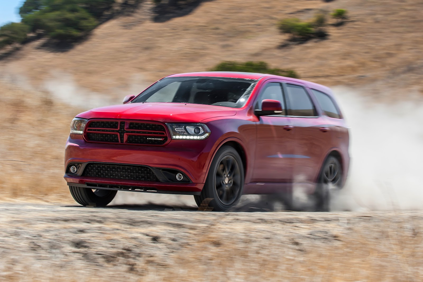 rt dodge review durango r t reviews