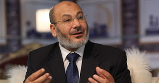 بالفيديو: عماد أديب : مرسي منح الجنسية المصرية لخمسين الف فلسطيني