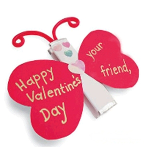 Valentines Quotes For Friends Valentines Quotes For Friends