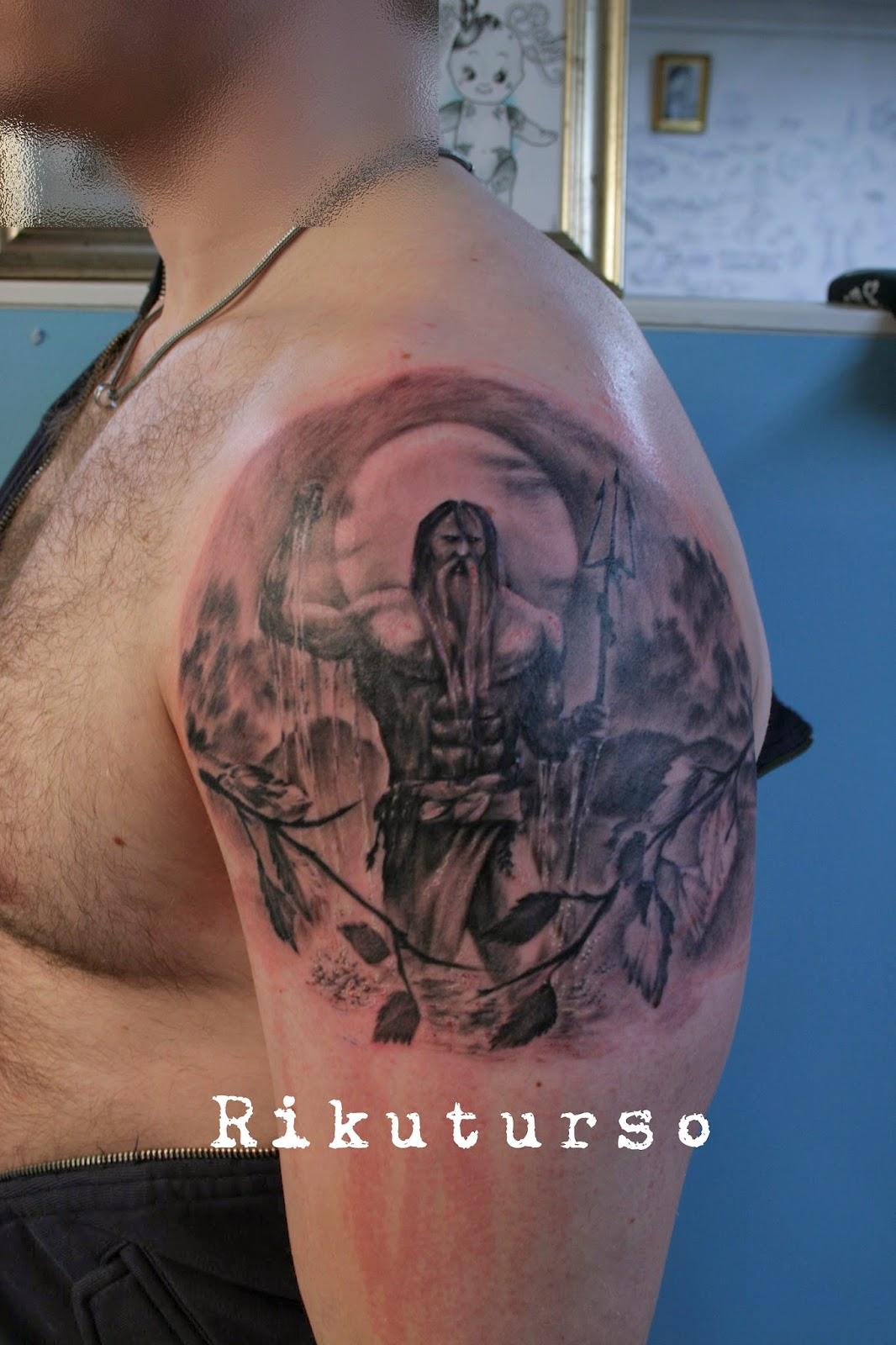 putka tattoo tampere liv sinkkulaiva