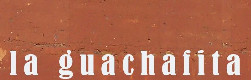 La Guachafita