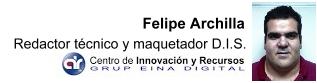 Felipe Archilla