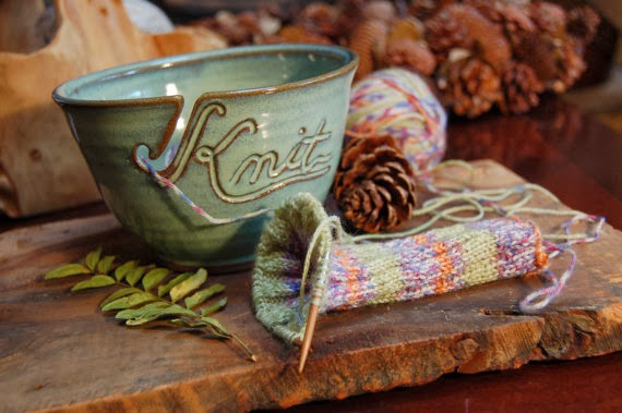 https://www.etsy.com/listing/69769897/knitting-yarn-bowl-green-as-featured-in?ref=shop_home_active