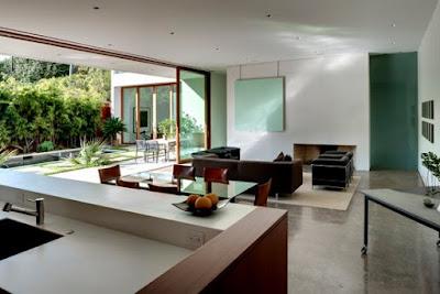 rumah-minimalis-tanpa-sekat