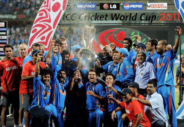world cup cricket final 2011 images. world cup cricket final 2011 photos. world cup cricket final 2011
