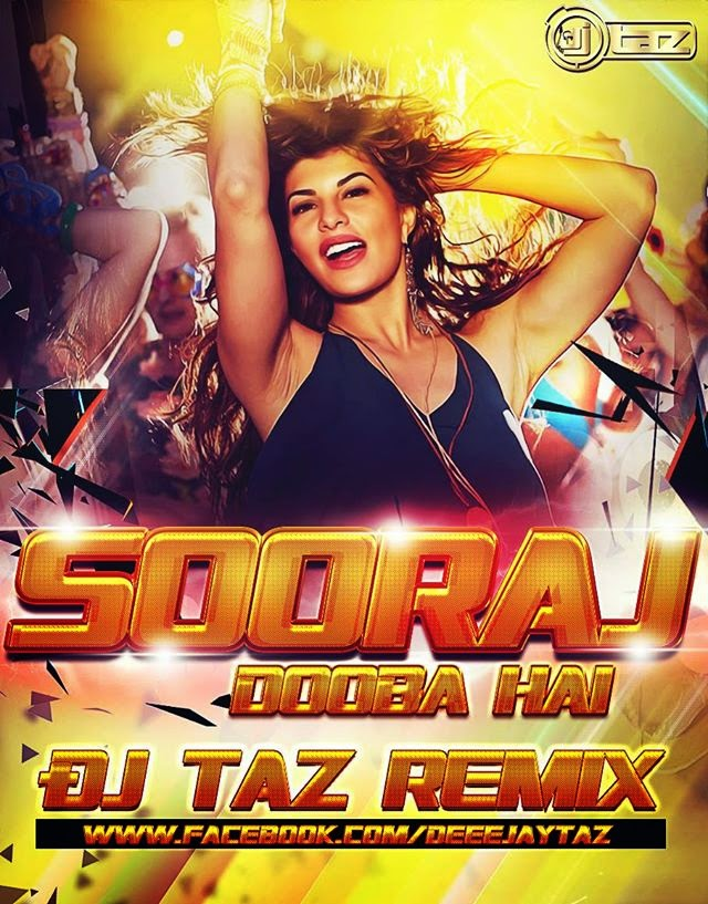 best hindi remix song download dj