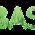 Energieonafhankelijkheidsbedrijf BAS kiest voor Rotterdam