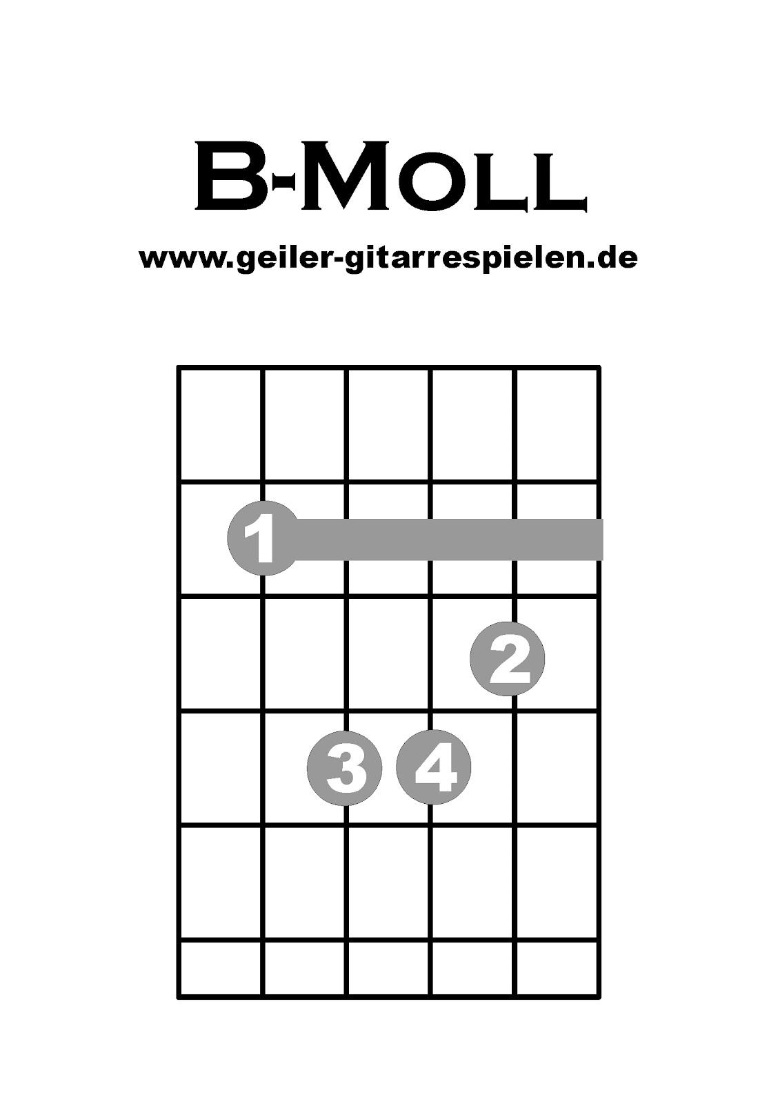 summer of 69 guitar tab pdf