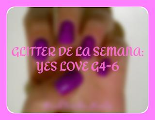 http://pinkturtlenails.blogspot.com.es/2015/11/glitter-de-la-semana-yes-love-g4-6.html