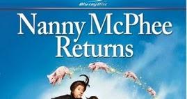 nanny mcphee 2 full movie in hindi free download