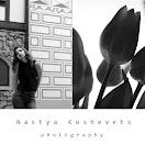 LOOK  MY  PHOTOGRAPHS