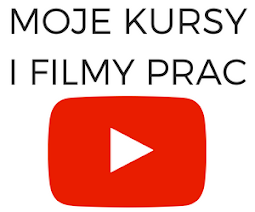 Moje tutoriale video