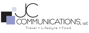 JC Communications, llc