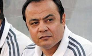 نادى هجر السعودى يتعاقد مع طارق يحيى المدير الفني السابق لنادى مصر المقاصة