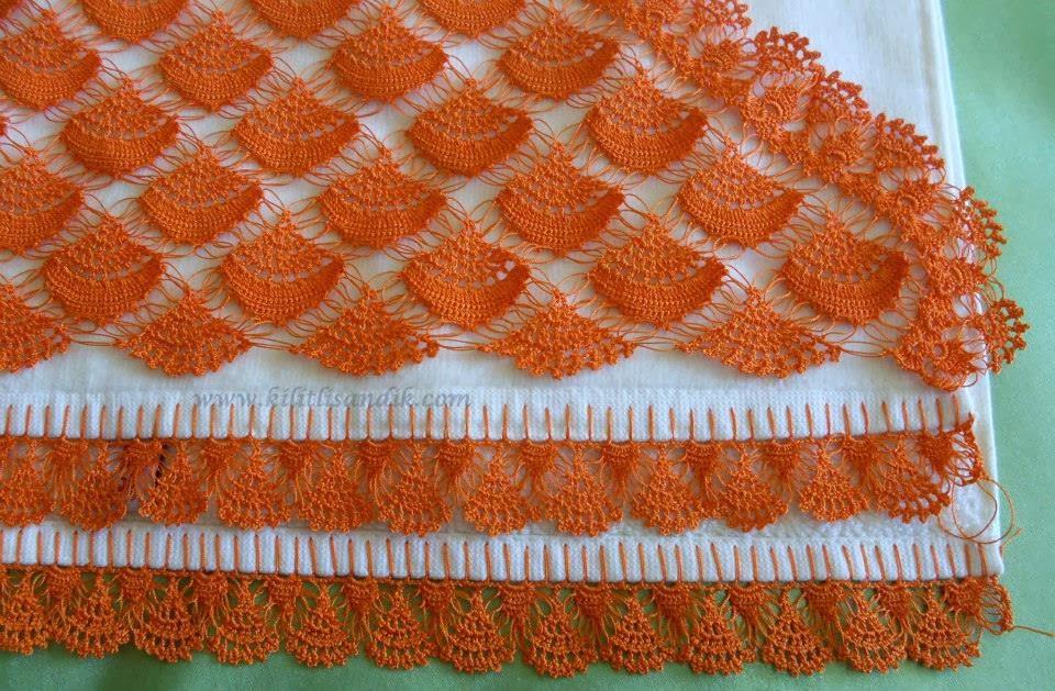 güzel havlu işlemeleri motifleri,güzel havlu işlemeleri, motifleri, havlu işlemeleri, motifler,havlu dantelleri,havlu motifleri