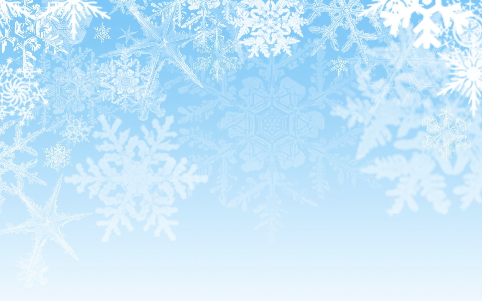 Png fundo para tema frozen for Papel de pared plata