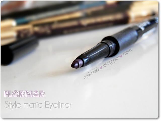 flormar-style-matic-eyeliner-murdum-goz-kalemi