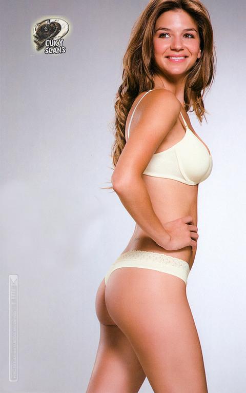 Modelos Argentinas