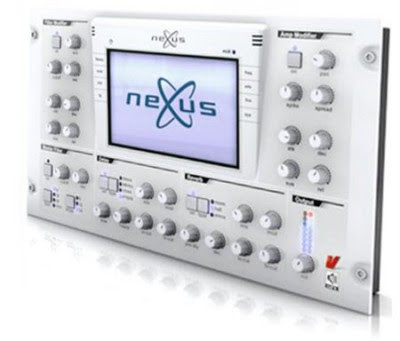 Descargar plugin Nexus 2 full con expansiones 2013  - Página 2 Nexus+2+full