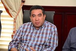 Ayuntamiento de Xalapa no ha retirado propaganda de ningún candidato