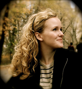 Lea Carina Fredriksen