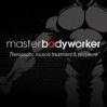 masterbodywork