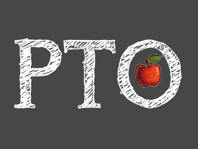 PTO Website