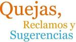 PUBLIQUE SU QUEJA O MAL SERVICIO DE TALLERES