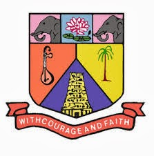 Annamalai University Distance Education Results 2015