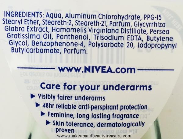 Nivea-Whitening-Deodorant